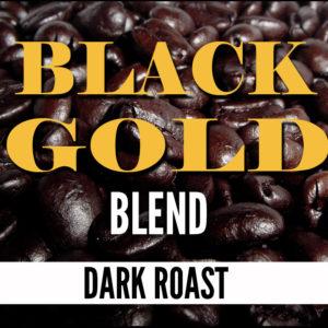 blackgold12oz