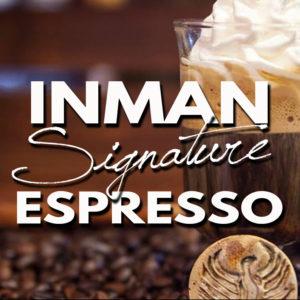 espresso12oz