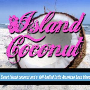 islandcoconut12oz