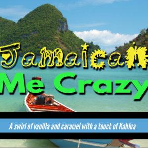 jamaicanmecrazy12oz