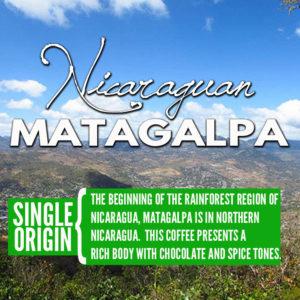 nicaraguanmatagalpa12oz copy
